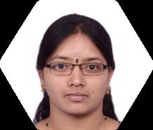 Vanitha Venkatesh JFH