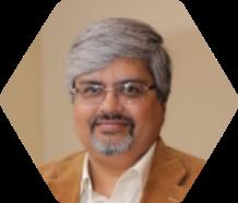 Dr Yogesh Kumar Bhatt JFH