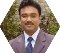 Anirban Barman Roy JFH