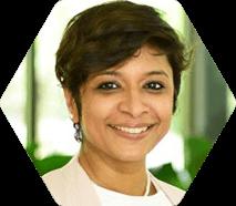 Anuradha Ganapathy JFH