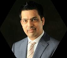 Ashok Lodha JFH
