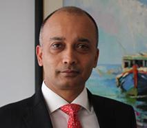 Manish Sinha JFH