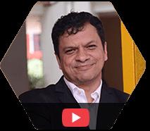 Dr. Ranjan Banerjee JFH