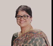 Sharmila A Karve JFH