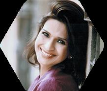 Sunita Bangard JFH