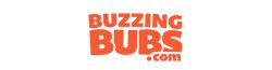 Buzzing Bubs