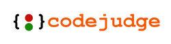 CodeJudgeTechnology