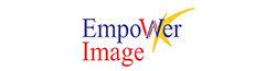 Empower Image
