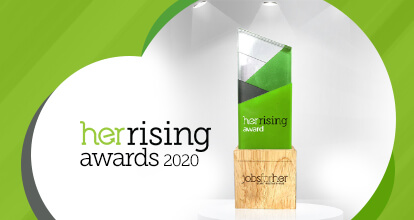 HerRising Awards