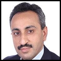 Aditya Malik JobsForHer