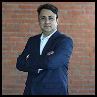 Amit Gainda JobsForHer