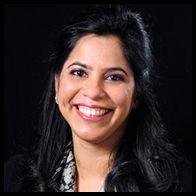 Anupama Mohindra JobsForHer