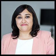 Aparna Mittal JobsForHer