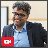 Ashish Sinha JobsForHer