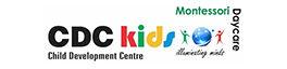 CDC Kids
