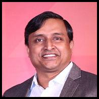 Chandradip Dass JobsForHer