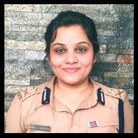 D Roopa Moudgil JobsForHer