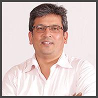 Girish Sharma JobsForHer