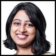 Meenakshi Priyam JobsForHer