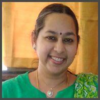 Neeraja Ganesh JobsForHer