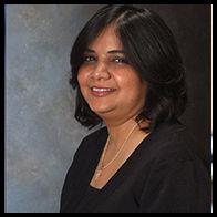 Preeti Gupta JobsForHer