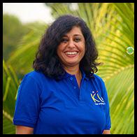Priya Krishnan JobsForHer