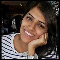 Radhika Katyal JobsForHer