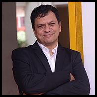 Dr Ranjan Banerjee JobsForHer