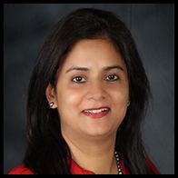 Ritu Bhati JobsForHer