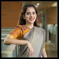 Shruti Choudhari JobsForHer
