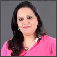 Shubha Kulkarni JobsForHer