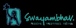 Swayambhav