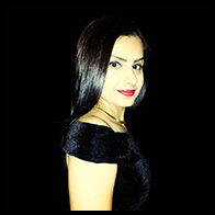Tanvi Bhatt JobsForHer