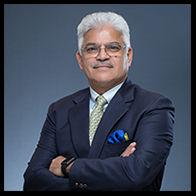 Vineet Kashyap JobsForHer