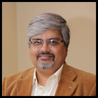 Dr. Yogesh Kumar Bhatt JobsForHer