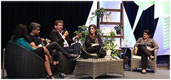 RestartHer 2018 Conference image
