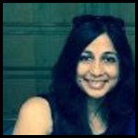Anjali Rao JobsForHer