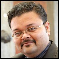 Dr. Anshul Verma JobsForHer
