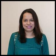 Aparna Vishwasrao JobsForHer