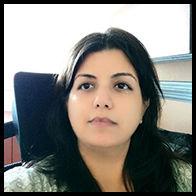 Cheryl Patel JobsForHer