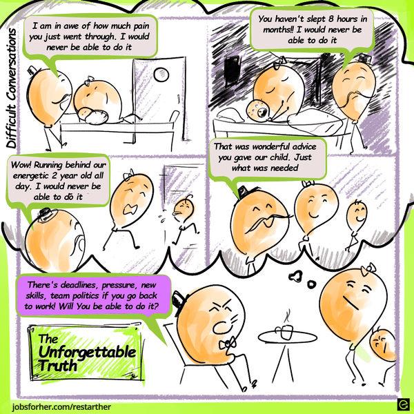 Comics Baloon