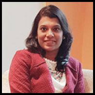 Geetha Thiagarajan JobsForHer