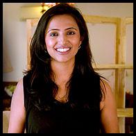 Khyati Gupta Babbar JobsForHer