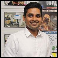 Ashish Kumar Jha JobsForHer