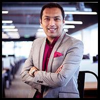 Gautam Shetty JobsForHer