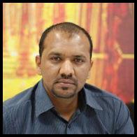 Karthik Purushotham JobsForHer