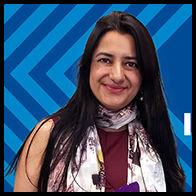 Pavitra Singh JobsForHer