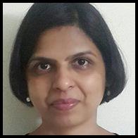 Surabhi Sunanda JobsForHer
