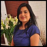 Malini Kumar JobsForHer