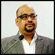 Nitin Mittal JobsForHer